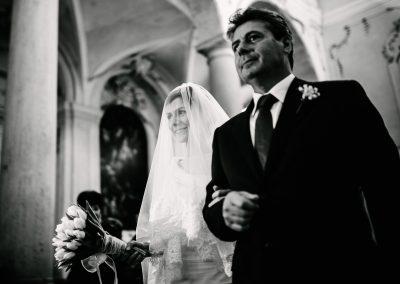 Matrimonio_2174_ElisaEPasquale