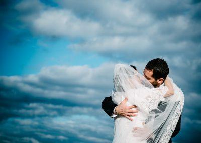 Matrimonio_3746_ElisaEPasquale