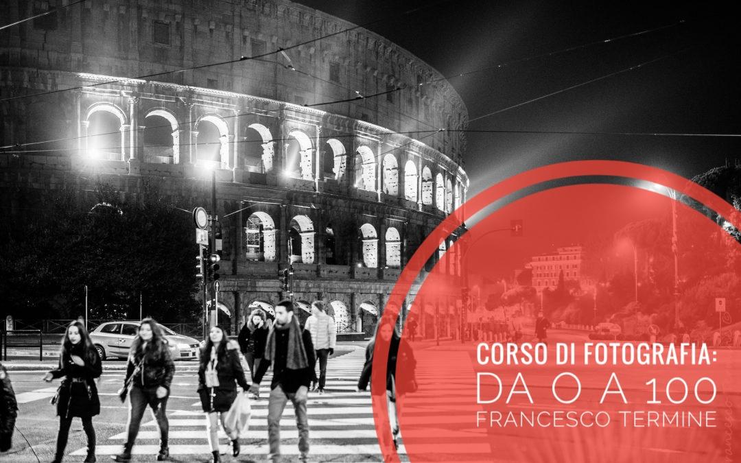 Corso Base Intensivo – Gennaio/Marzo 2019