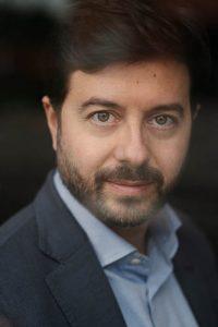 Francesco Termine